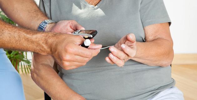 Bayındır Hastanesi'nden 14 Kasım'da ücretsiz diyabet testi