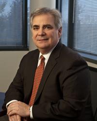 Watson Başkan'ı ve CEO'su Paul Bisaro
