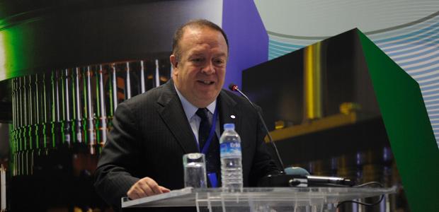 Ahmet Goksun, Pfizer