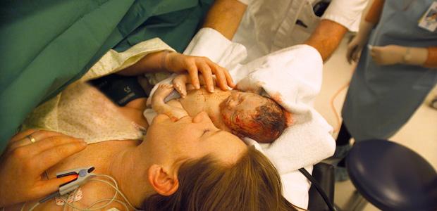 Türkiye'de her yıl 150 bin prematüre bebek doğuyor