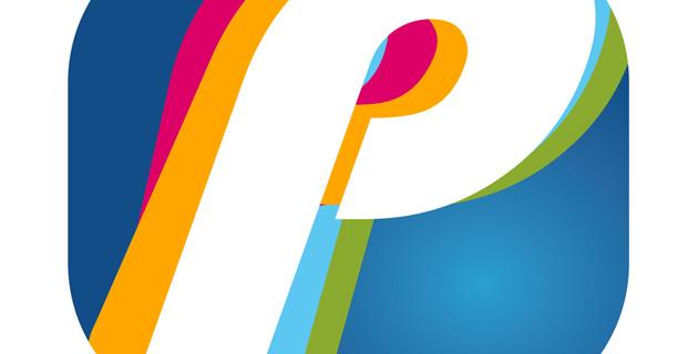 Psoriasis Derneği logosu