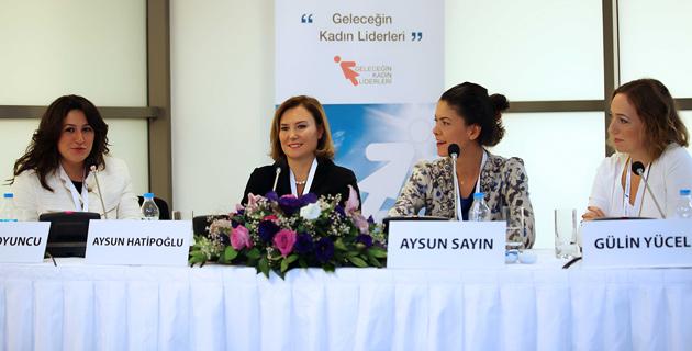 Sanofi Türkiye, kadın odaklı projelerini anlattı