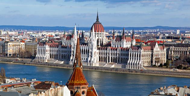 AstraZeneca, Doğu Avrupa'ya yeni bir Marka Müdürü atadı