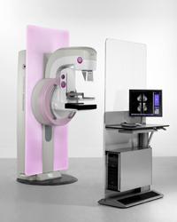 Inspiration Prime, radyasyonu %30'a varan oranlarda azaltıyor