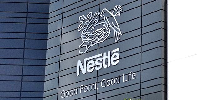 Nestlè'nin Pfizer Nutrition'ı satın alma süreci tamamlandı