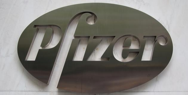 Pfizer'e yeni Ruhsatlandırma Müdürü