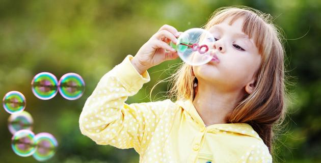 Türkiye 1. Çocuk Kalp Sağlığı Sempozyumu tamamlandı