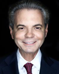 AbbVie Yönetim Kurulu Başkanı ve CEO'su Richard A. Gonzalez