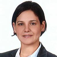 Actavis Türkiye İK Direktörü İpek Uyunmas