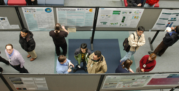 AHEKON Bilimsel Ödülleri Poster Yarışması sonuçlandı