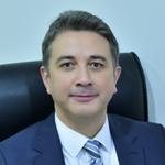 İlko İlaç Bölüm Müdürü Şenol Demir