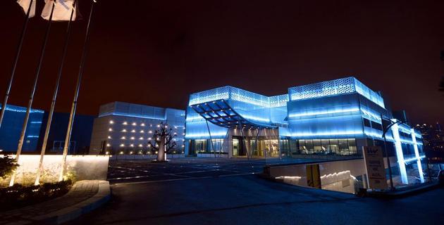 Liv Hospital Ulus'a yeni Genel Müdür Yardımcısı
