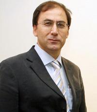 20. Ulusal Kanser Kongresi Başkanı Prof. Dr. M. Tezer Kutluk