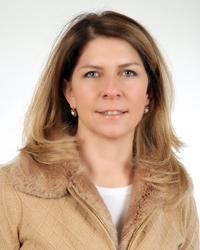 Boehringer Ingelheim Türkiye İnsan Kaynakları Direktörü Sedef Karacan Şenyener