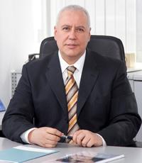 Siemens Türkiye Sağlık Sektörü Lideri Şevket On