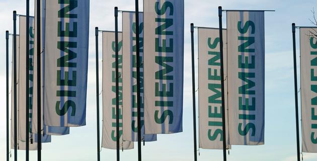 Siemens Türkiye'ye yeni Sağlık Sektörü Lideri