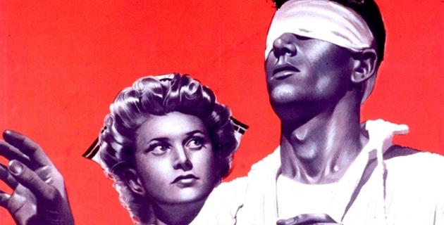 Medikal propagandanın yüz yılı