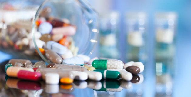 antibiyotik_ilac