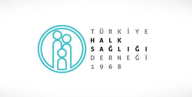 Türkiye Halk Sağlığı Derneği Ödülleri'nde kazananlar belli oldu
