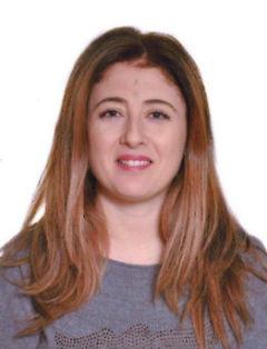 Emine_Suyabatmaz1