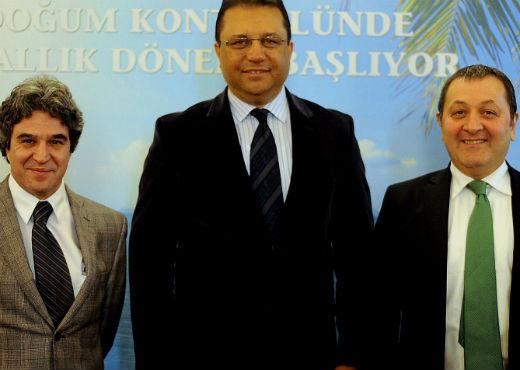 Mülazımoğlu