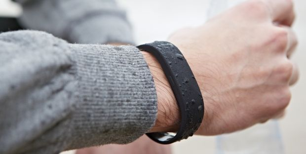 SmartWear-blends-in-with-your-life
