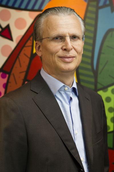 Adriano Treve