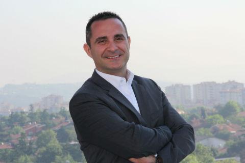 Emin Fadillioglu1